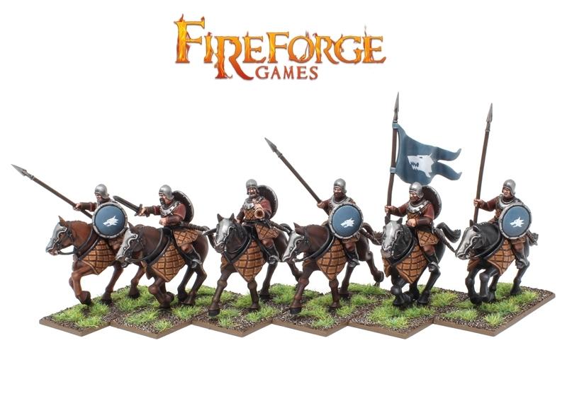 northmen-cavalry.jpg