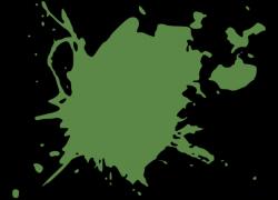 Goblin Green