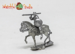 Light Cavalry Javelineers...