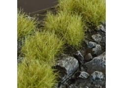 Dry Green XL (12mm)