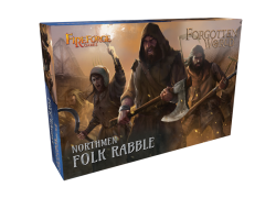 Folk Rabble