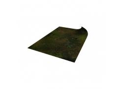 Swamp 120 X 80cm