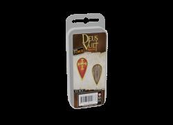 Crucifix Shields (12pcs.)