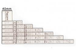 ADLG Measurer (15mm)