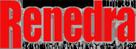 Renedra Ltd