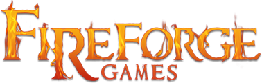 Fireforge-Games